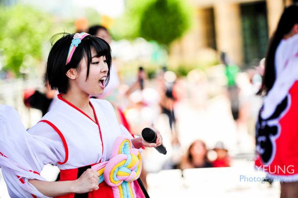 japanfestivalcanada-gallery-09