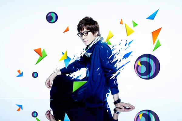 japanfestivalcanada-hachiojiP-02