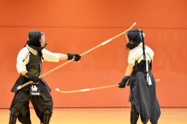naginata-10