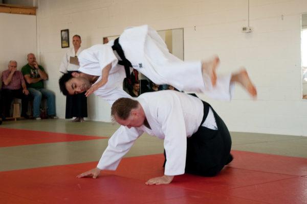 yoshinkan-aikido-04