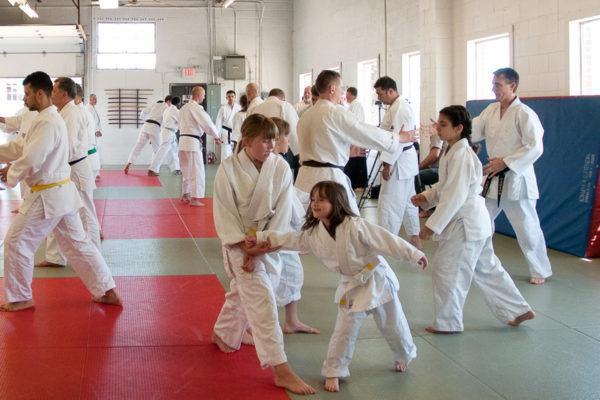 yoshinkan-aikido-05