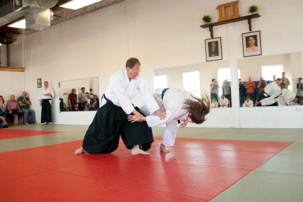 yoshinkan-aikido-06