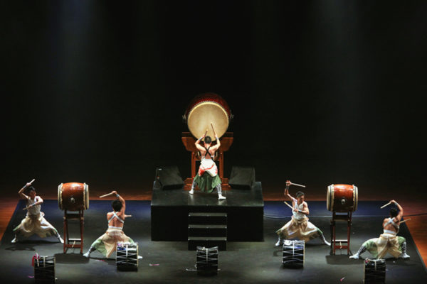 eitetsu-fu-un-no-kai-02