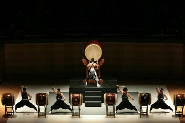 eitetsu-fu-un-no-kai-04