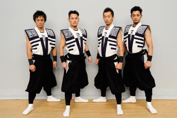 eitetsu-fu-un-no-kai-05