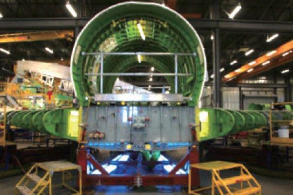 MHI-Canada-Aerospace-02