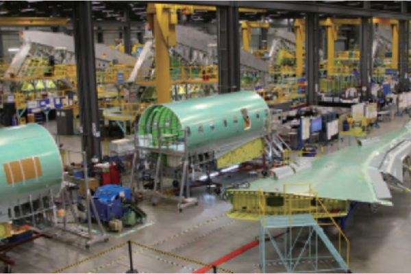 MHI-Canada-Aerospace-06