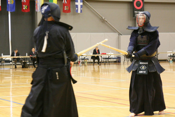 mississauga-kendo-club-04
