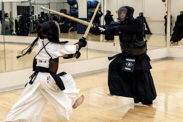 mississauga-kendo-club-05