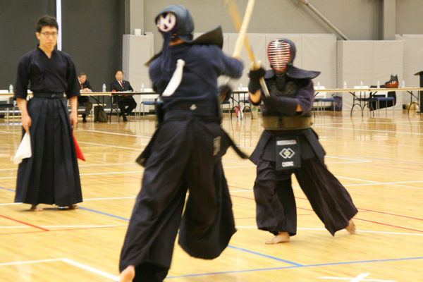 mississauga-kendo-club-06