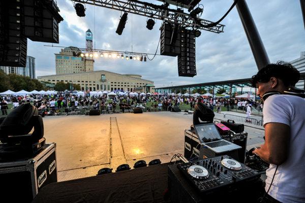 Stage Program JFC 2018-130