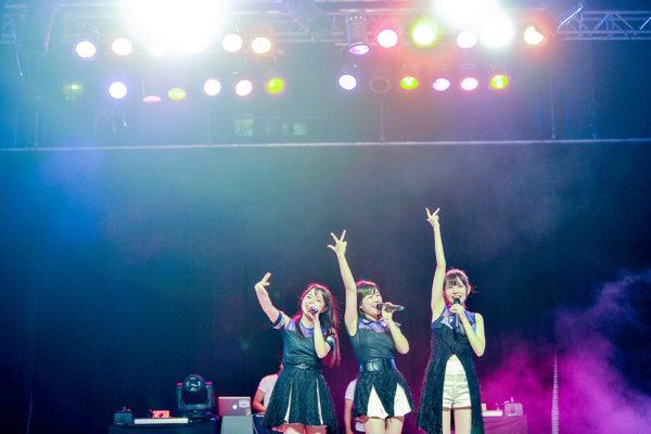 Stage Program JFC 2018-172